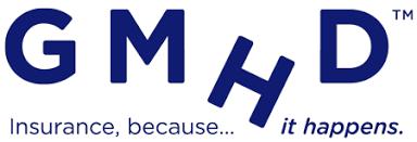 GMHD Logo