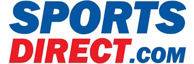 Sports Direct Logo 1